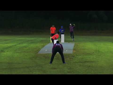 Malgretoute Sports Club Wind Ball Competition 2017