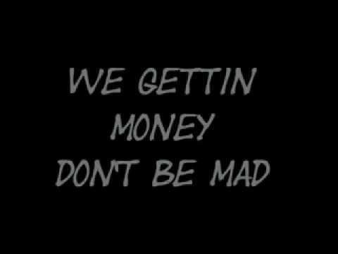 LMFAO+-+Party+Rock+Anthem++LYRIC