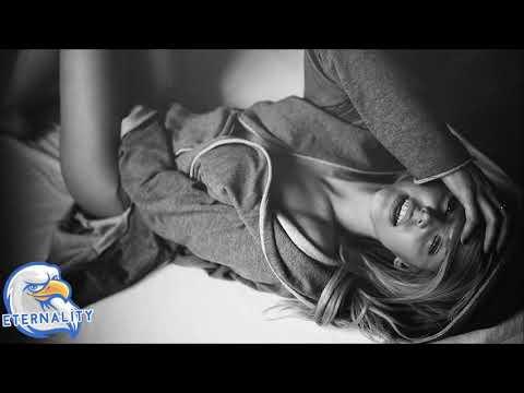 John Wolf - Got It (ft. Kevin Flum) Bass Boosted