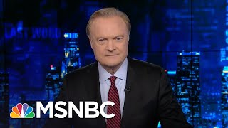 The Last Word With Lawrence O'Donnell Highlights: June 1 | MSNBC