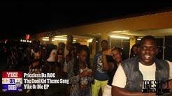 !!! ** YIKEFEST TOUR : EPISODE 2 -  JACKSONVILLE, FLORIDA (#TpeShitBaby) ** !!!: