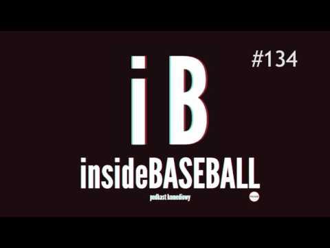 Inside Baseball 134 - Turystyka Terrorystyczna