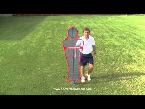 Video: Sport-Thieme® Soccer Dummies