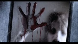 5 True Chilling Paranormal Experiences