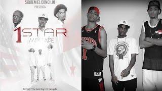 Download 09 Que Pasaría   (Lil Taitt & Big E Ft Hasset ) Mp3