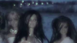Bangles - Darling One (1994 Rock Version)