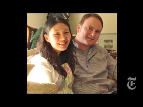 Vows: Ming-Yi & Alan