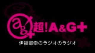 新人声優嘉陽光さん「私、種田梨沙さんが好きです。めちゃすきです」 種田梨沙 検索動画 5