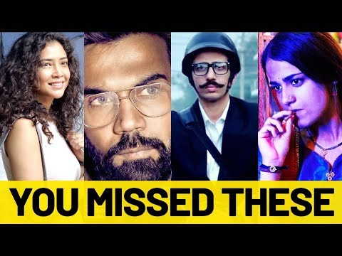 18-best-bollywood-movies-of-2018-that-you-completely-missed