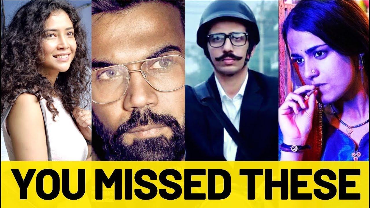 top 100 bollywood movies 2018