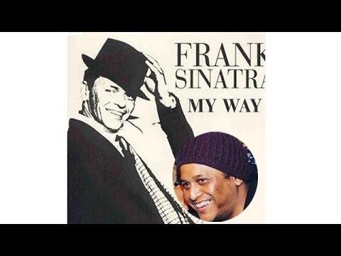 wow-keren-suaranya-,-gak-percaya?-my-way---frank-sinatra-(-cover-iphoenk-)