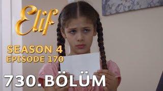Video Elif 730. Bölüm | Season 4 Episode 170 download MP3, 3GP, MP4, WEBM, AVI, FLV Agustus 2018