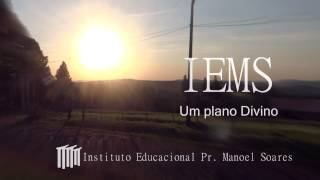 Baixar IEMS - Instituto Educacional Pr. Manoel Soares