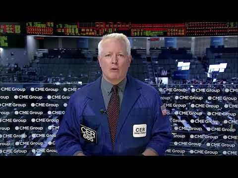 Dow Jones Industrial Average: Experts Call for Correction