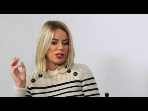"Caroline Stanbury on ""Ladies of London"" Season 2 Drama"