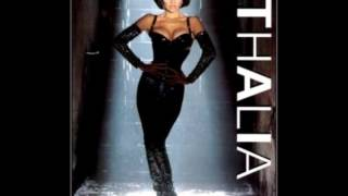 @thalia - You Are Still On My Mind  (Quiero Haserte el amor English version)