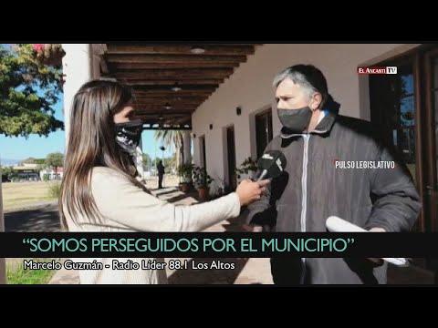 """15. """"Dios bendice a los que son perseguidos por el evangelio"""" from YouTube · Duration:  37 minutes 58 seconds"""