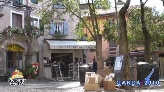 Malcesine * 2010 * Lago di Garda