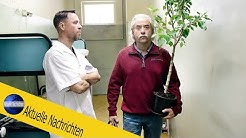 """Gefangen – Der Fall K."": Jan Josef Liefers glänzt in ZDF-Drama"