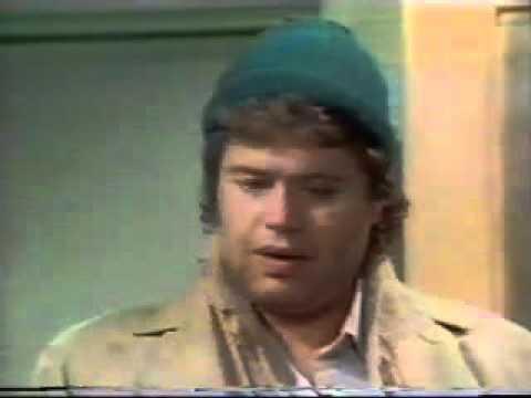 Crossroads 1981. Episode 8. ITV.