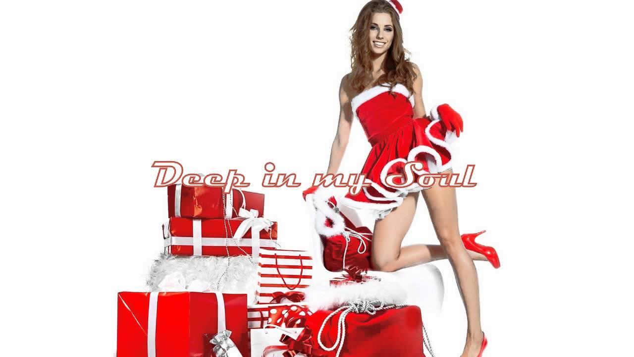 anton ishutin last christmas original mix - Last Christmas Original