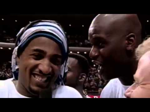 "BEST MEMORIES: The Magic Honor Dennis ""3-D"" Scott 