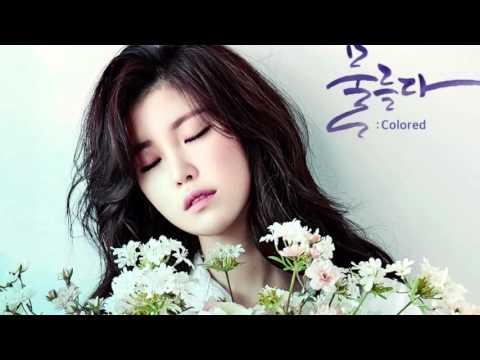 Jun Hyo Seong (전효성) - Find Me [Audio]
