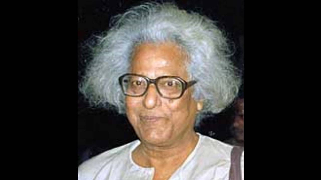 SUBHASH MUKHOPADHYAY POEMS EPUB DOWNLOAD