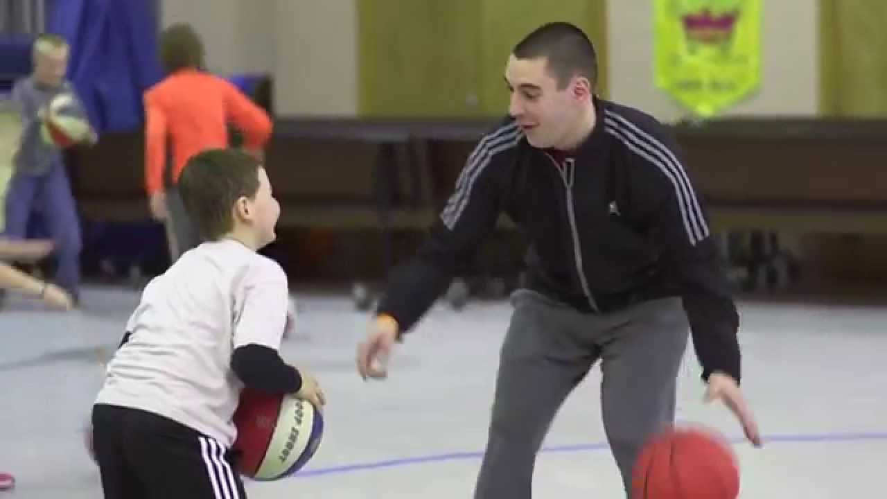 Physical Education and Fitness