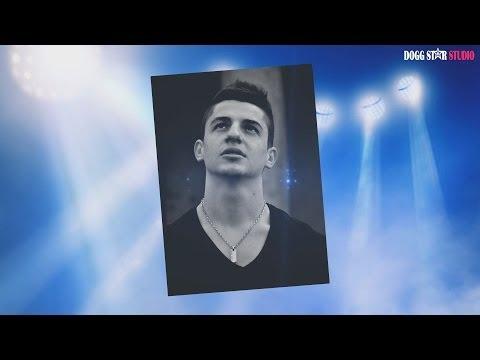 Bogdan de la Ploiesti - Sufletul meu e suparat pe tine ( Oficial Audio )