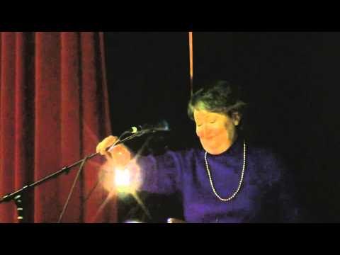 Elaine Fahrner Celebration of Life