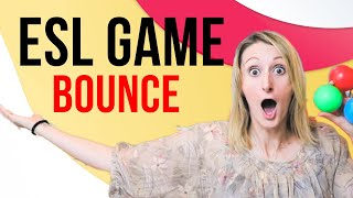 Beginner Esl Ball Games For Young Learners - Ball Games For English Teaching To 3 Year Olds