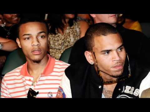 Bow Wow (ft. Chris Brown) - Shortie Like Mine [Instrumental + Hook] DOWNLOAD LINK