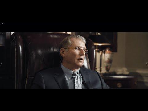 west-virginia-personal-injury-lawyer-jeff-robinette-|-morgantown-brand-video