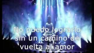 Way  Back into Love - Hugh Grant subt Español