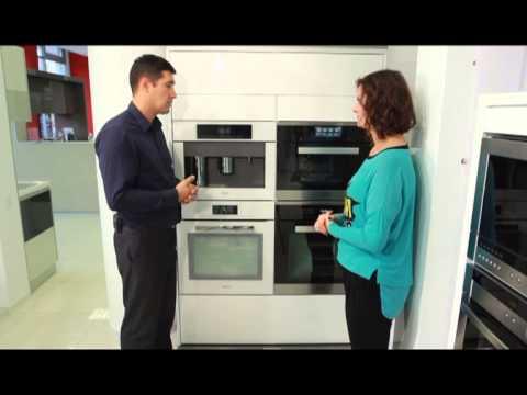 Посудомойки Weissgauff, продуктовый тренинг для Екромиз YouTube · Длительность: 11 мин12 с