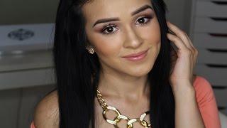 Maquillaje Sencillo y Natural Thumbnail