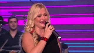 Sanja Djordjevic - Mutivoda (LIVE) - HH - (TV Grand 24.09.2015.)