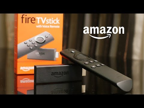 Amazon Fire TV Stick review (India) - अवश्य खरीदें Rs. 3,999/-