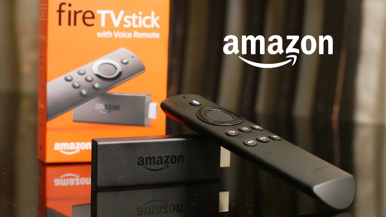 Fire Tv Stick Review India अवश य खर द Rs 3 999