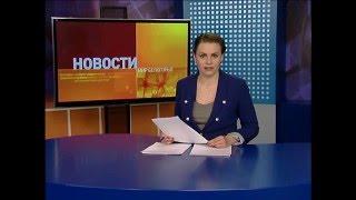Консультации Роспотребнадзора(, 2016-03-18T15:23:49.000Z)