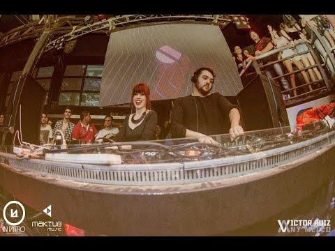 Victor Ruiz AV Any Mello [3hs full set] Part 4/4 @ In-Vitro - 19.04.2014 - Córdoba, Argentina