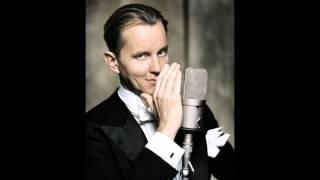 Max Raabe & Palast Orchester -Ich wollt´, ich wär´ein Huhn-