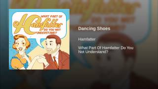 Play Dancing Shoes
