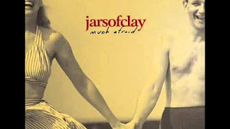 TEA AND SYMPATHY CHORDS by Jars of Clay @ Ultimate …