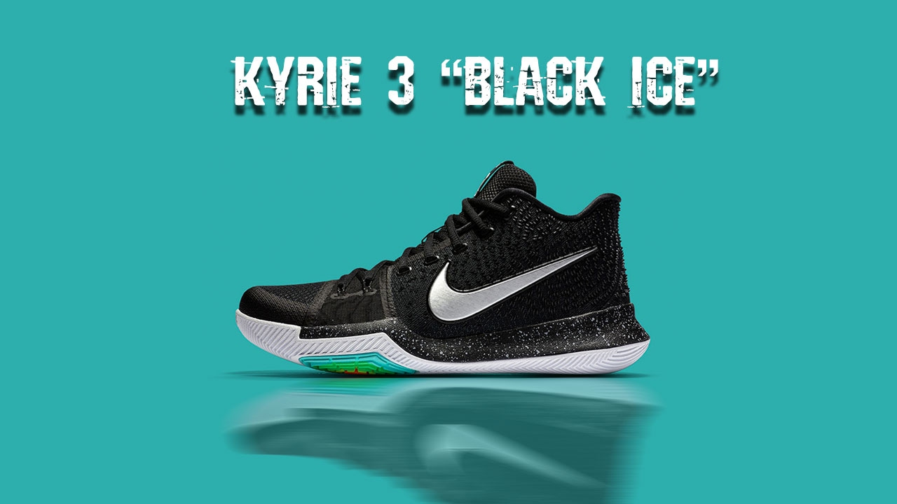 736c15850b43 Nike Kyrie 3