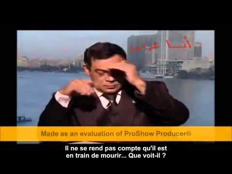 Cyprien - Schoolde YouTube · Durée:  4 minutes 50 secondes
