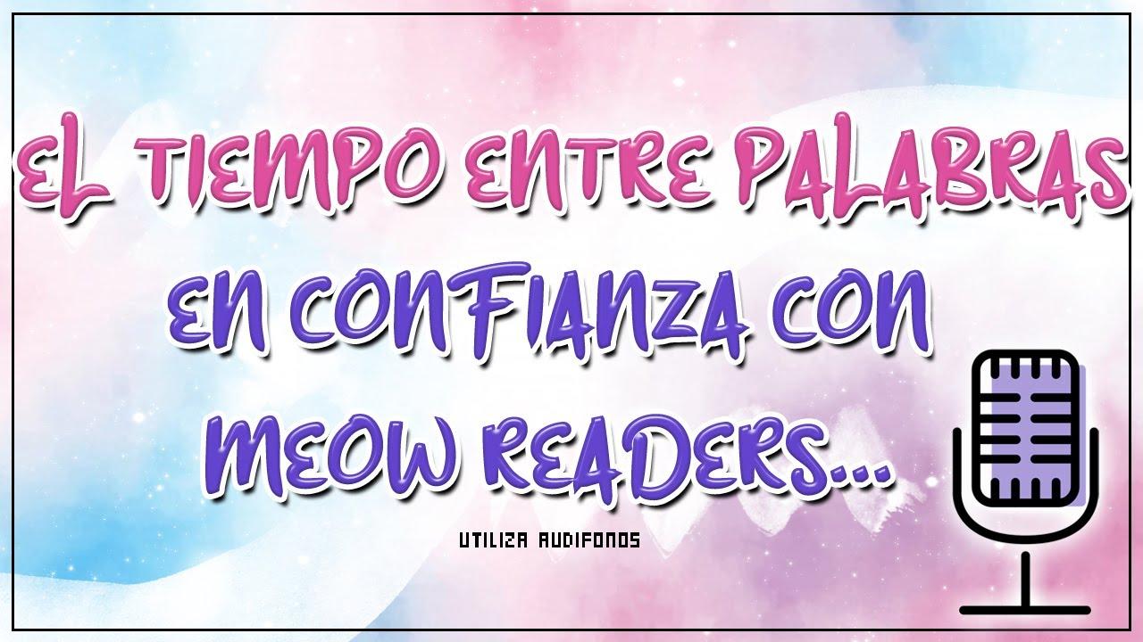 """Contraportada"" Ep.1 : FIL Guadalajara, Fanfics, Booktube..."