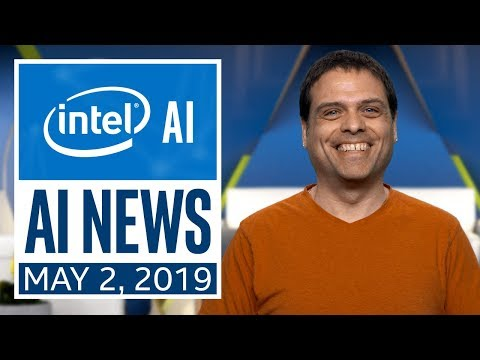 how-ai-is-helping-us-to-better-understand-the-environment-|-ai-news-|-intel-software