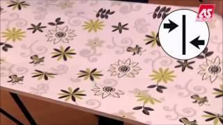 Simbolos papel pintado